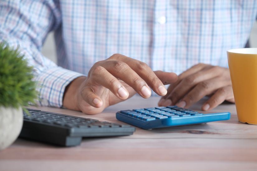 Interest Rate Factor: What It Is, How to Calculate It