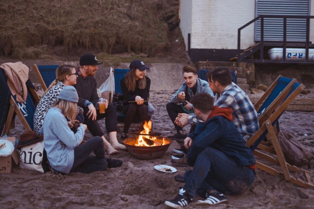 Marketing to Generation X: How to Market To This Group