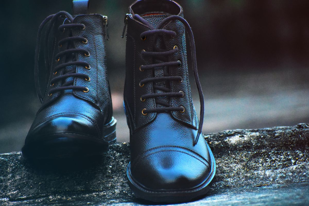 How to Start a Shoe Company: A Step-By-Step Guide